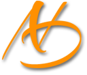 Neate Dental